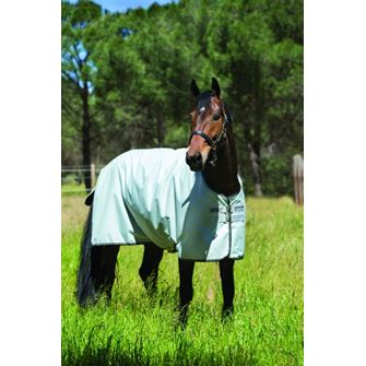 Horseware Amigo Hero 6 Turnout 50g *Special Offer*