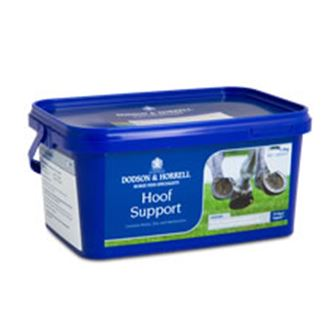 Dodson & Horrell Hoof Support 1.5 Kg