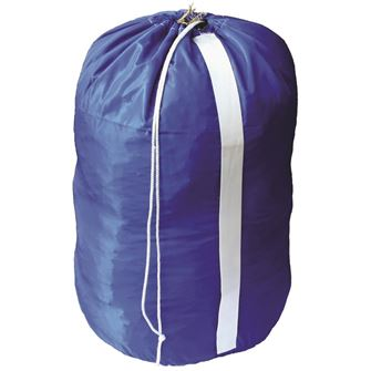 Hay-Carry Bag