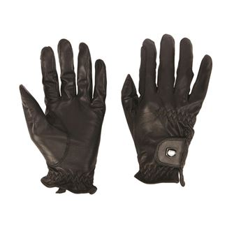 Dublin Leather Show Gloves *Glove Offer*