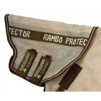 Horseware Rambo Protector Replacement Hood