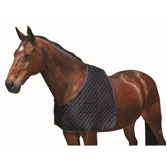 Weatherbeeta Deluxe Shoulder Guard (Rug Bib)