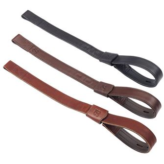 Bates Leather Webbers