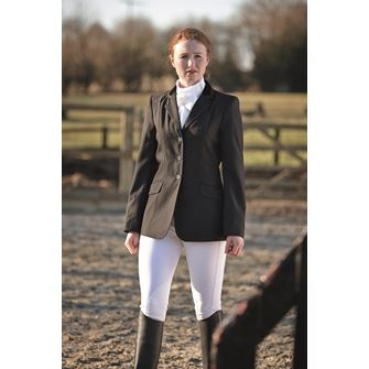 Dublin Ladies Haseley Show Jacket