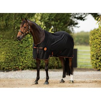 Horseware Ireland Rambo Ionic Cotton Stable Sheet