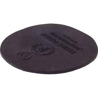 Equine Fusion Dampening Pads (Comfort Pads for Jogging Shoes)