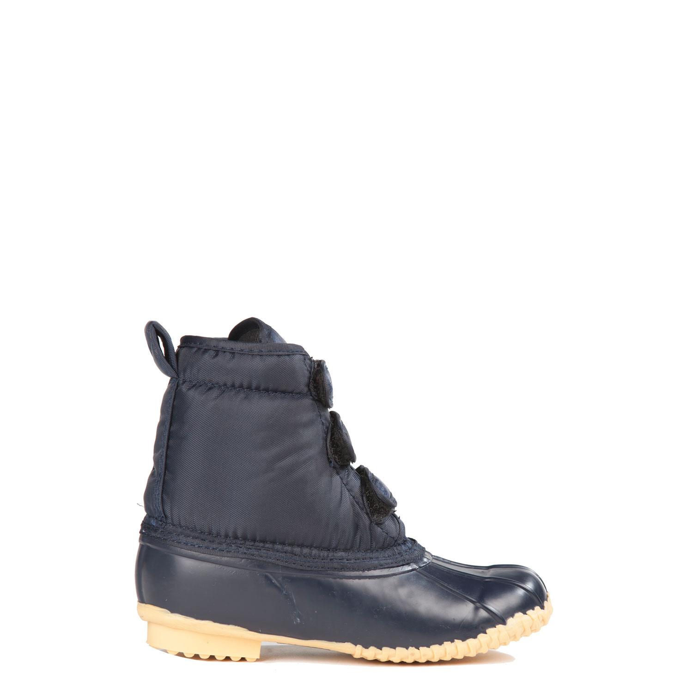 Tuffa Splosher Mucker Boot (sizes UK 6-11)